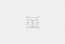 Coursera吴恩达:在线教育如何提供全新体验-留学行业观察
