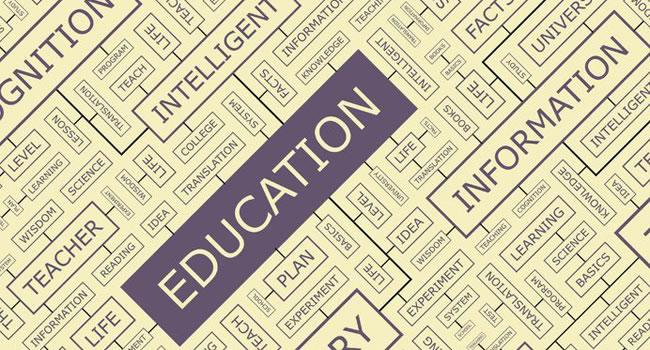产品化是在线教育的未来