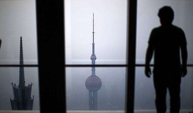 中国留学行业的1.0至4.0时代